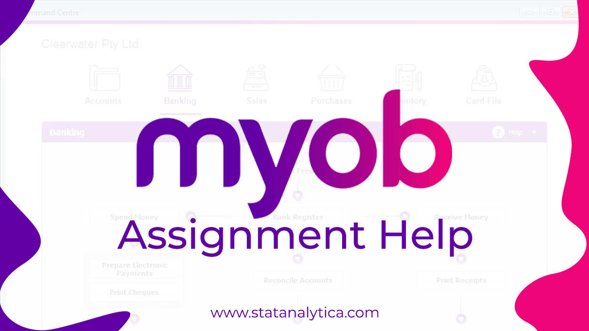 MYOB-assignment-help