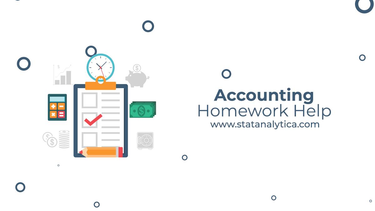 accounting-homework-service