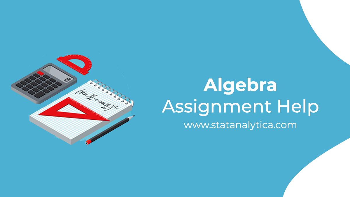 algebra-assignment-help