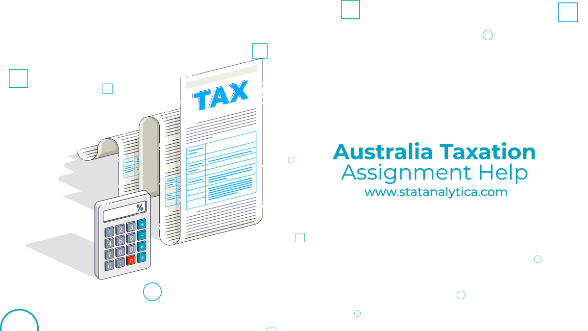 australian-taxation-assignment-help