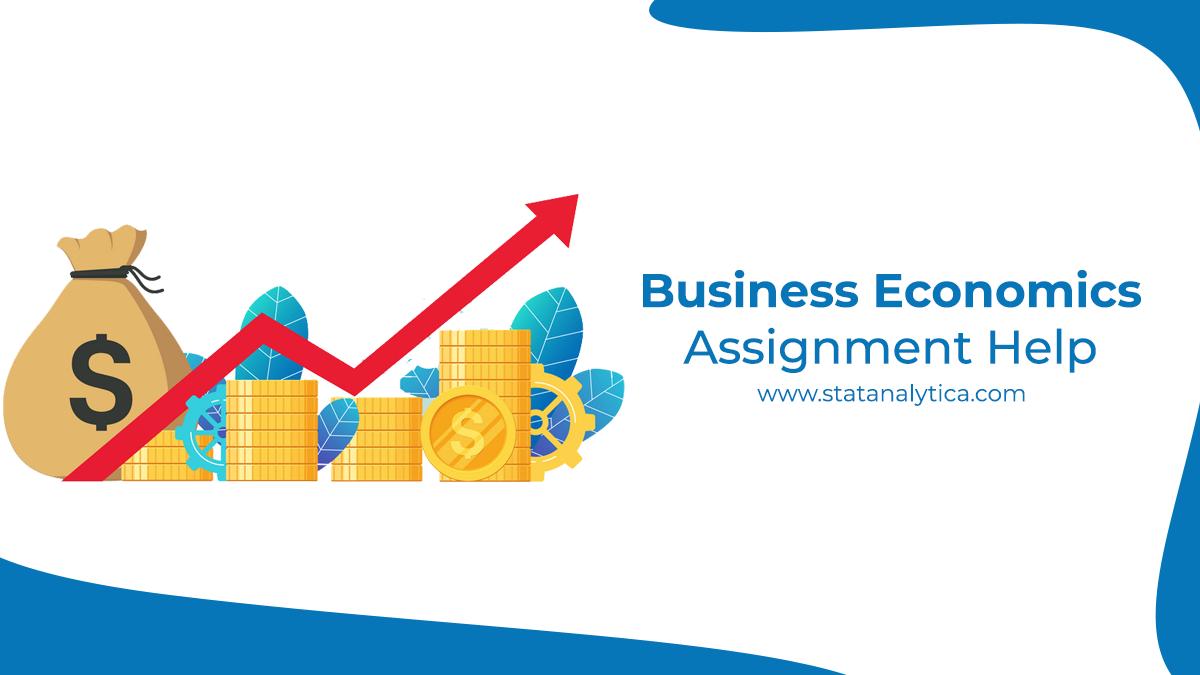 business-economics-assignment-help