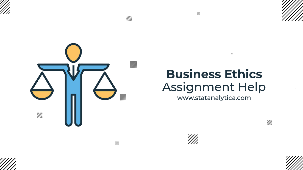business-ethics-assignment-help