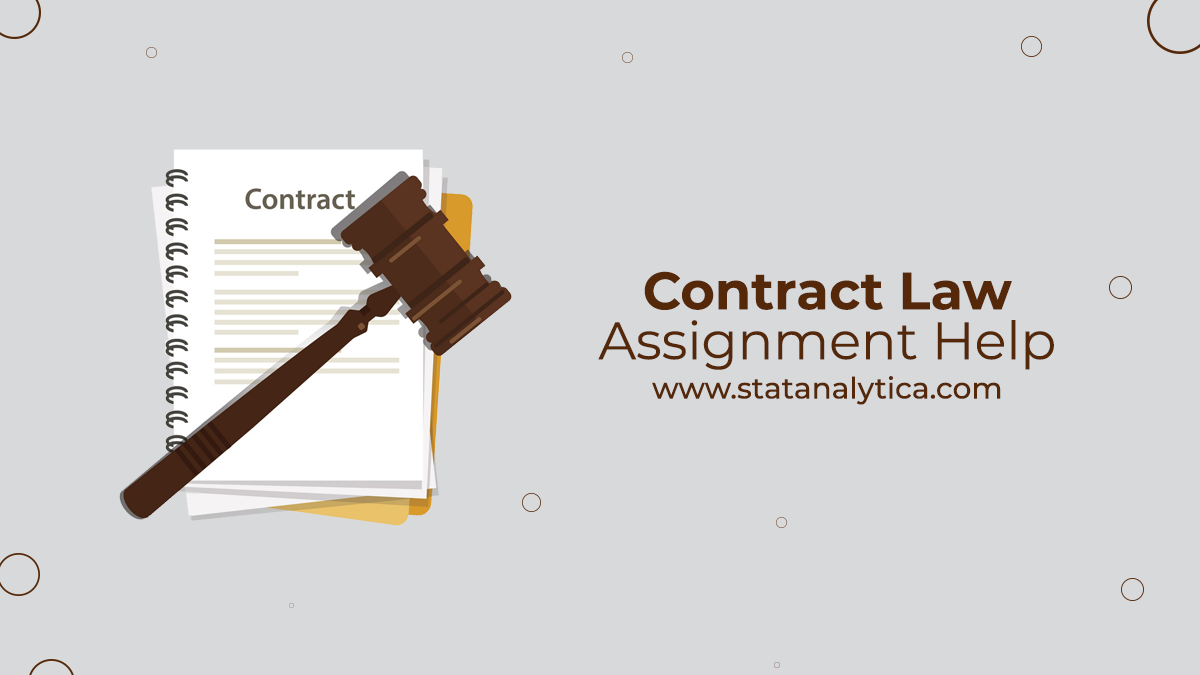 contract-law-assignment-help