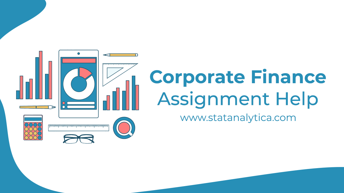 corporate-finance-assignment-help