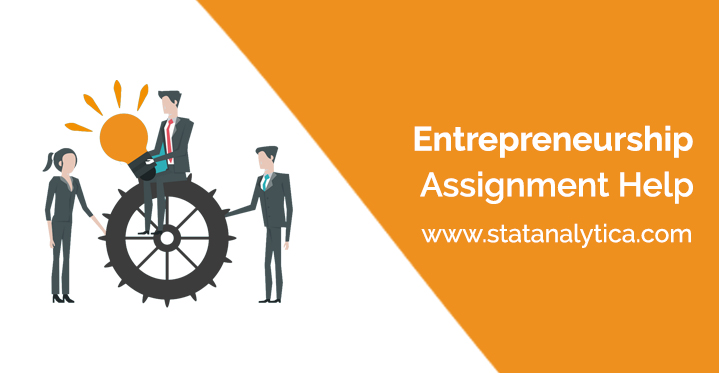 entrepreneurship-assignment-help