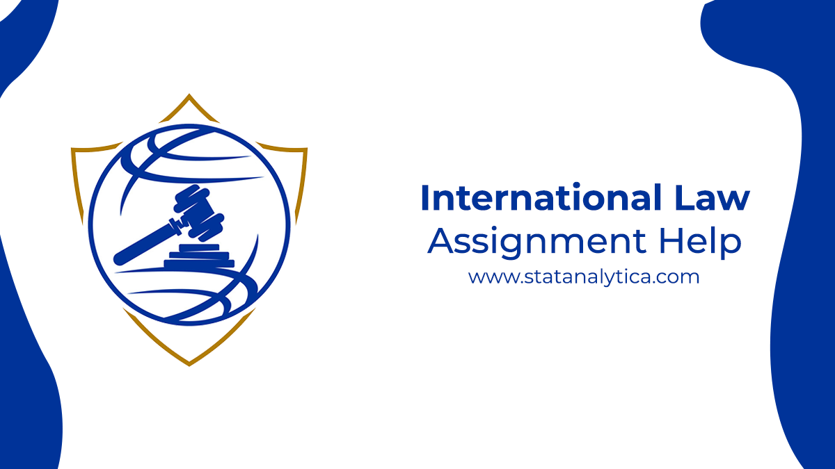 international-law-assignment-help