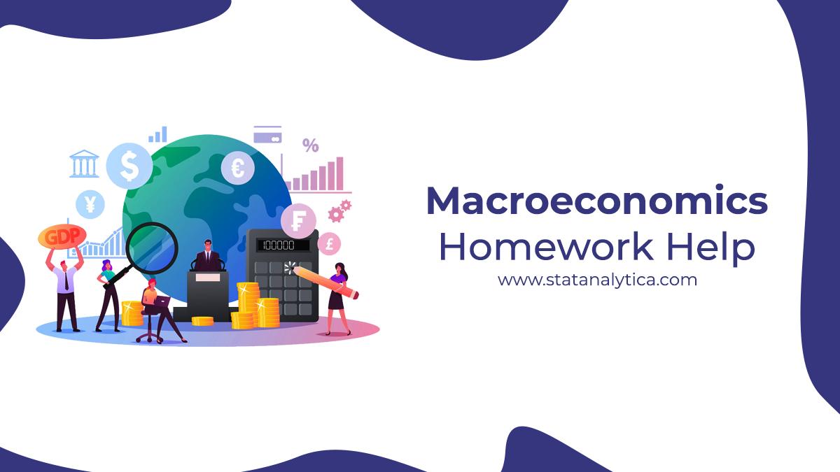 macroeconomics-homework-help