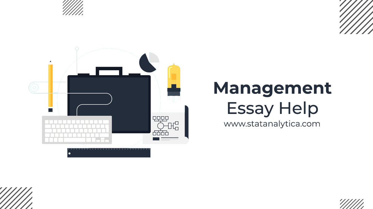 management-essay-help