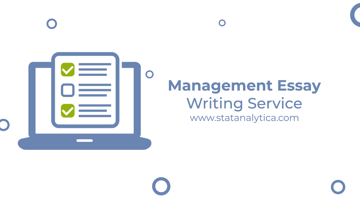 management-essay-writing-service