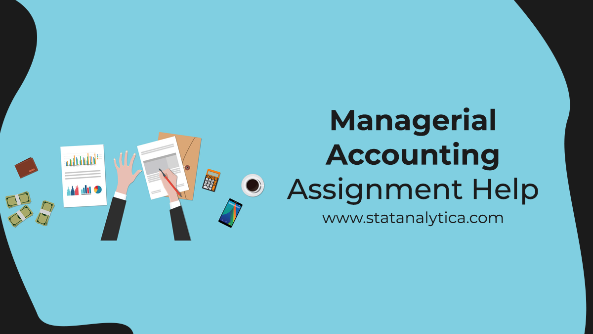managerial-accounting-assignment-help