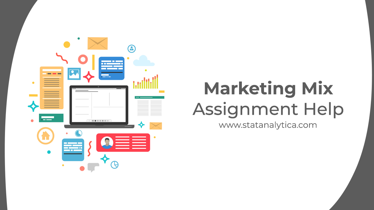 marketing-mix-assignment-help.php