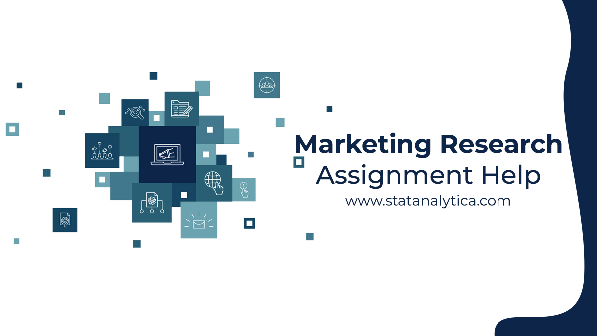 marketing-research-assignment-help
