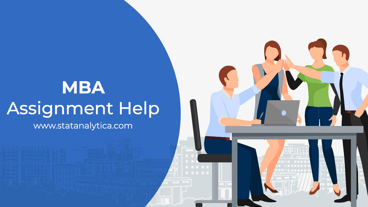 mba-assignment-help