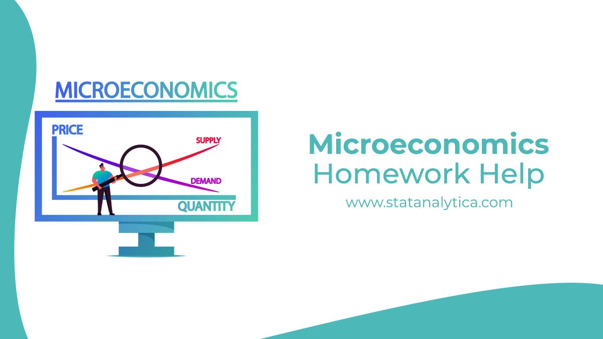microeconomics-homework-help