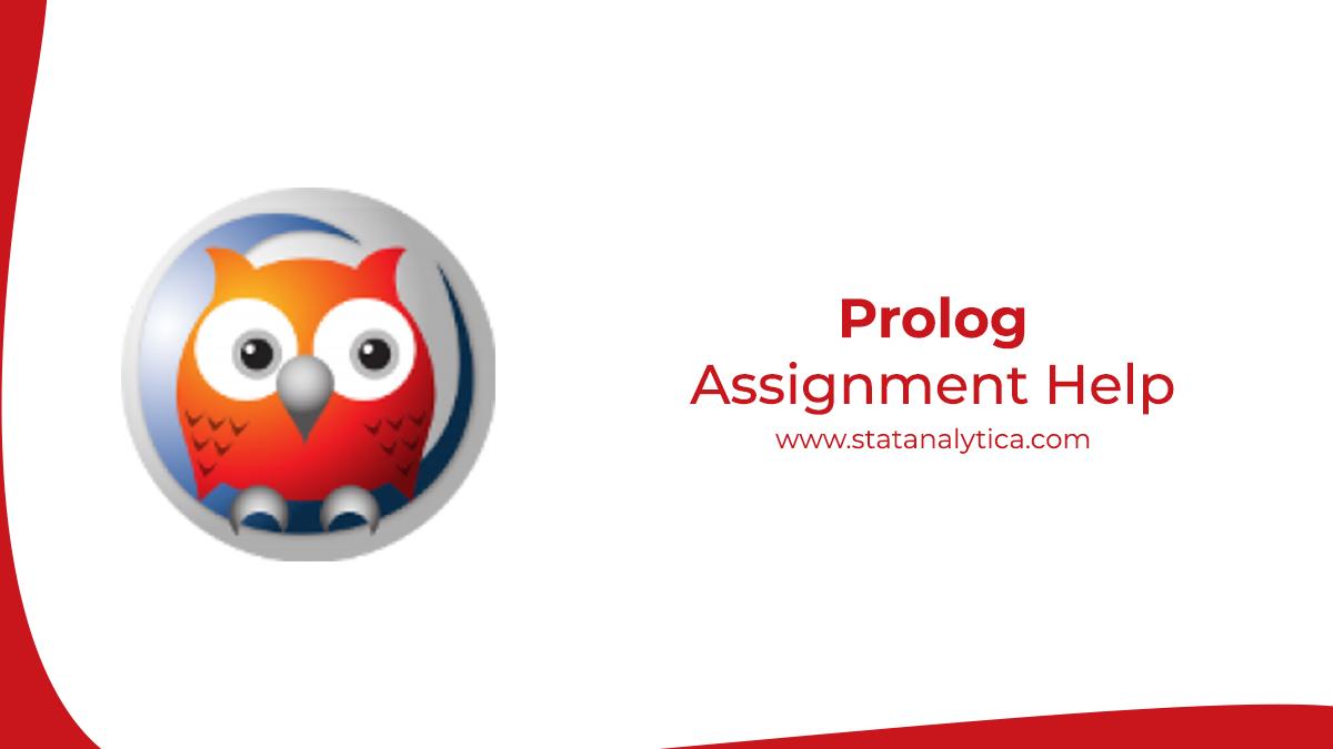 prolog-assignment-help