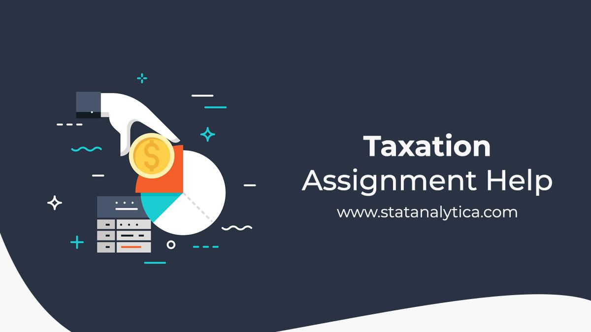 business-studies-assignment-help