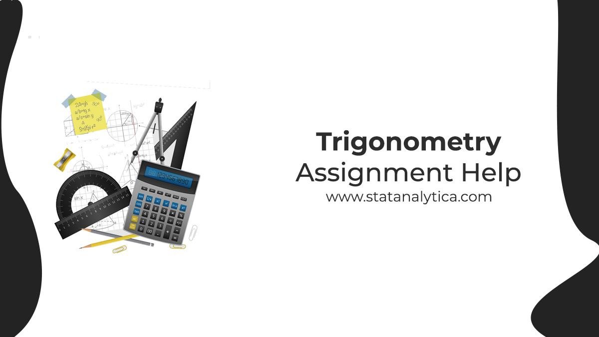 trigonometry-assignment-help