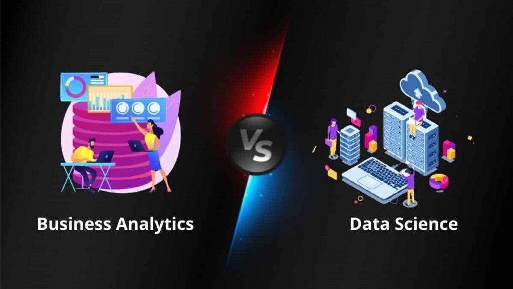 business-analytics-vs-data-science