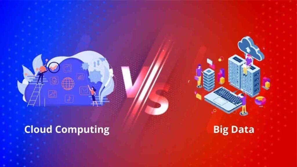 cloud-computing-vs-big-data