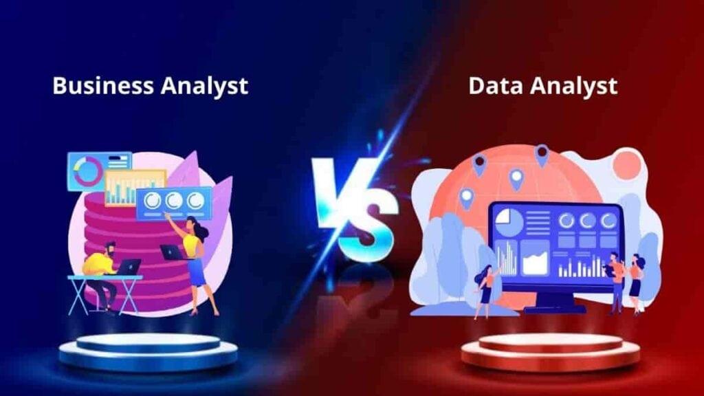 business-analyst-vs-data-analyst