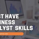 must-have-business-analyst-skills