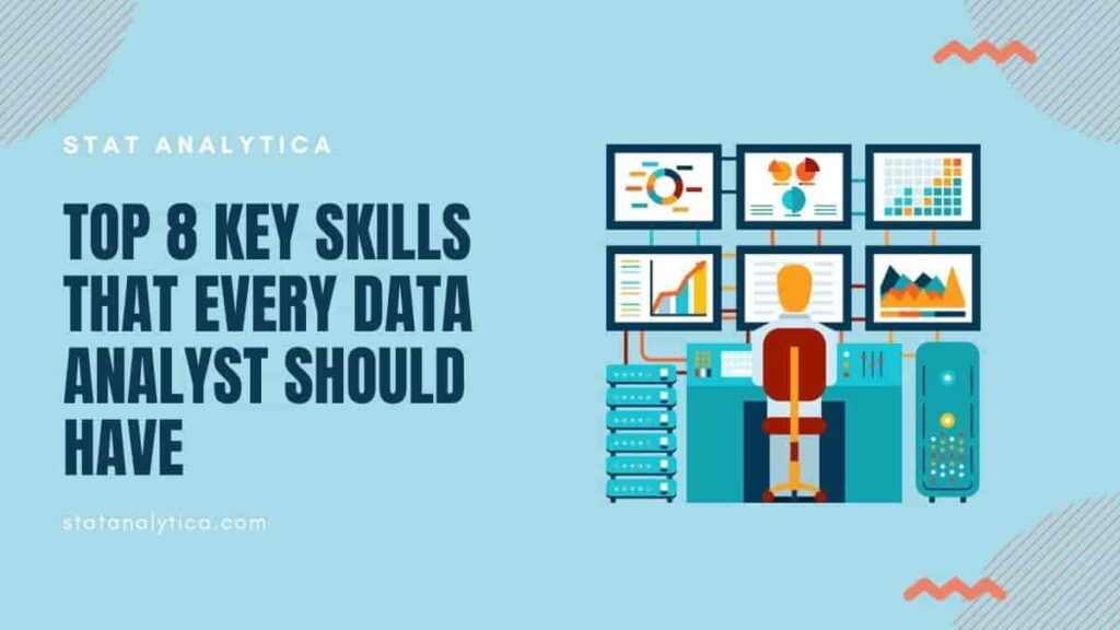 skills-that-every-data-analyst-should-have