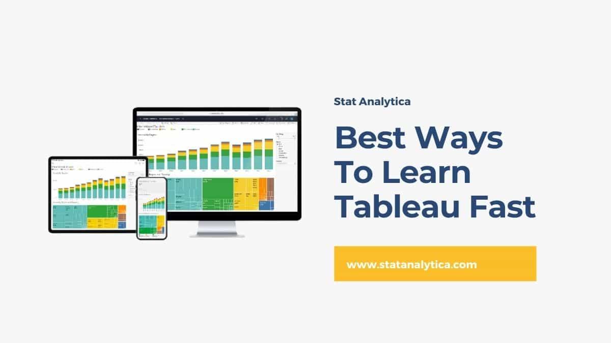 best-ways-to-learn-tableau-fast