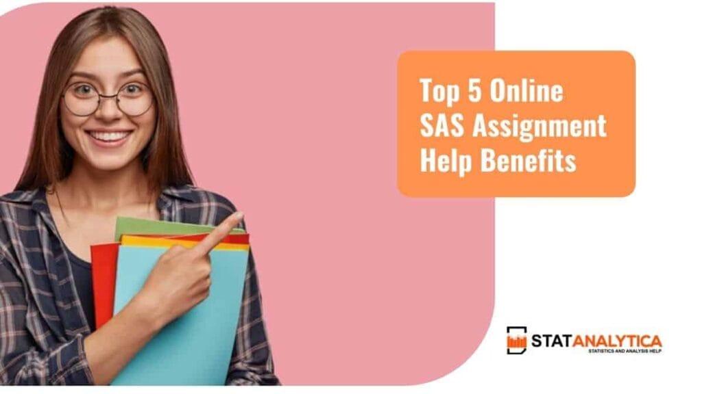 Online -SAS-Assignment-Help-Benefits
