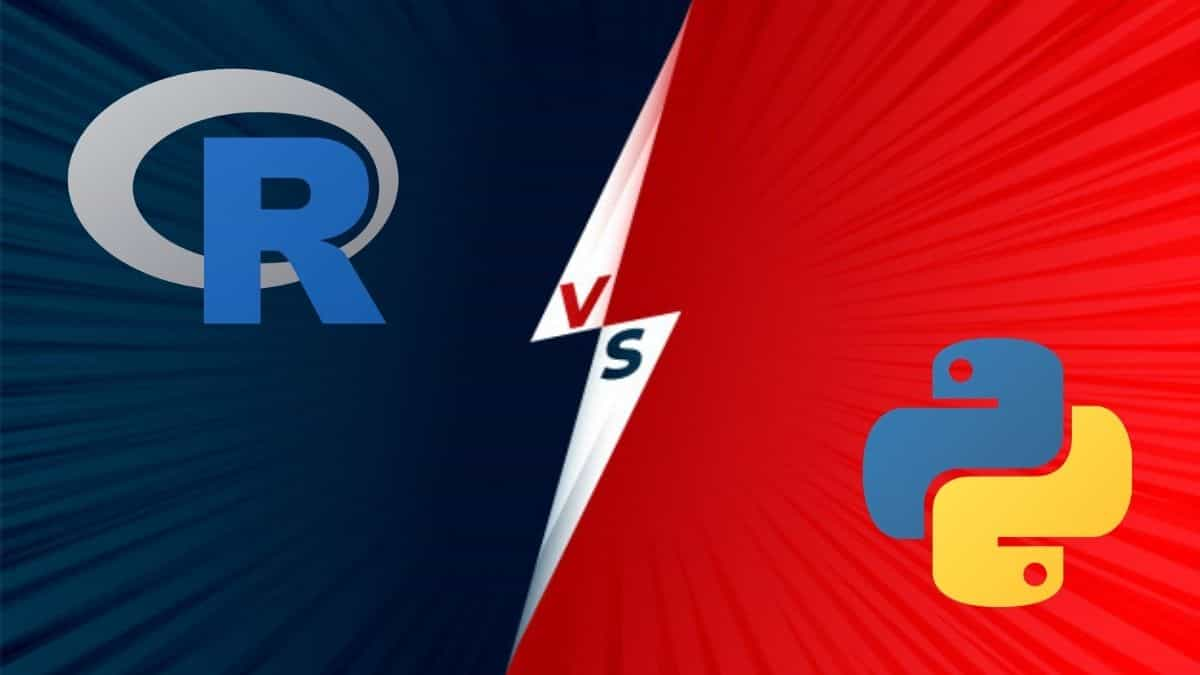 r-vs-python