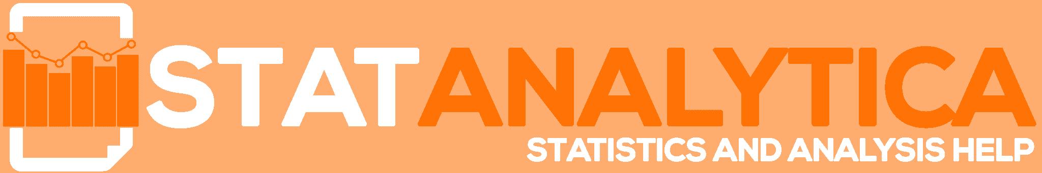 Statanalytica