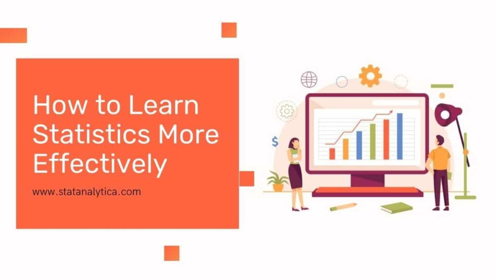 how-to-learn-statistics