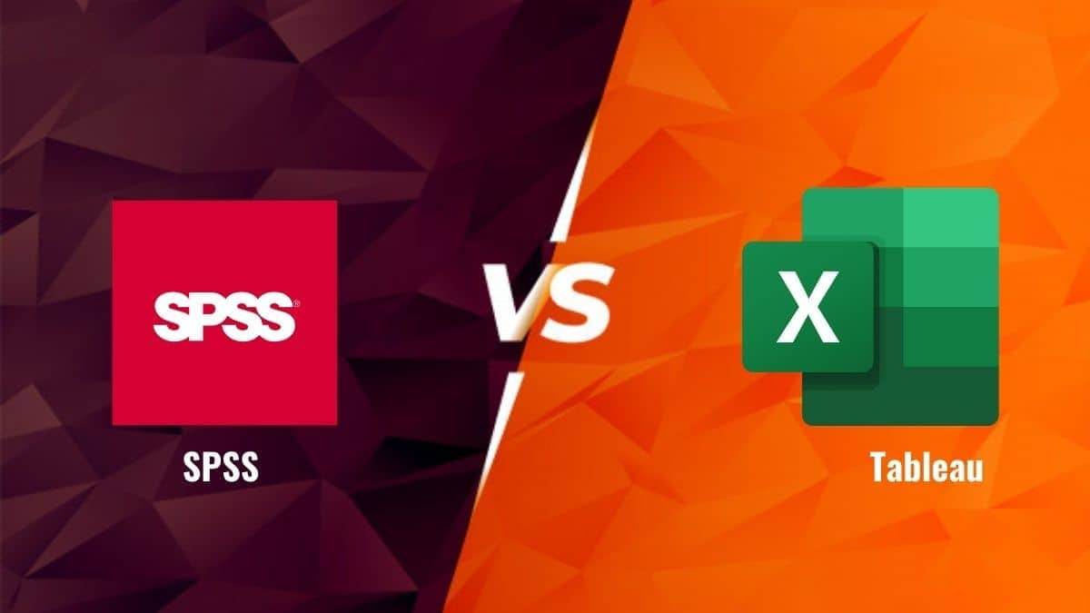 spss-vs-excel