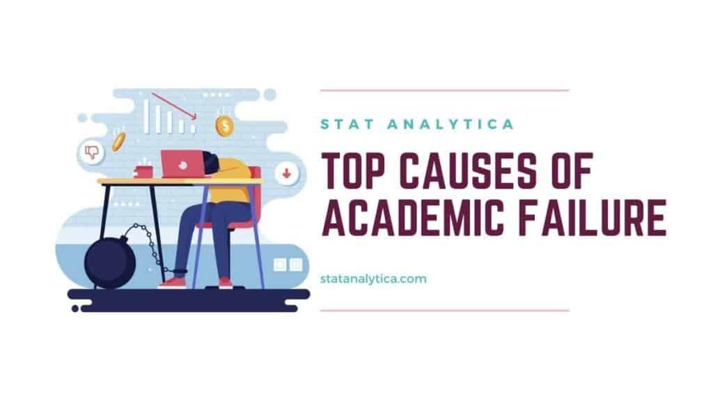 causes-of-academic-failure