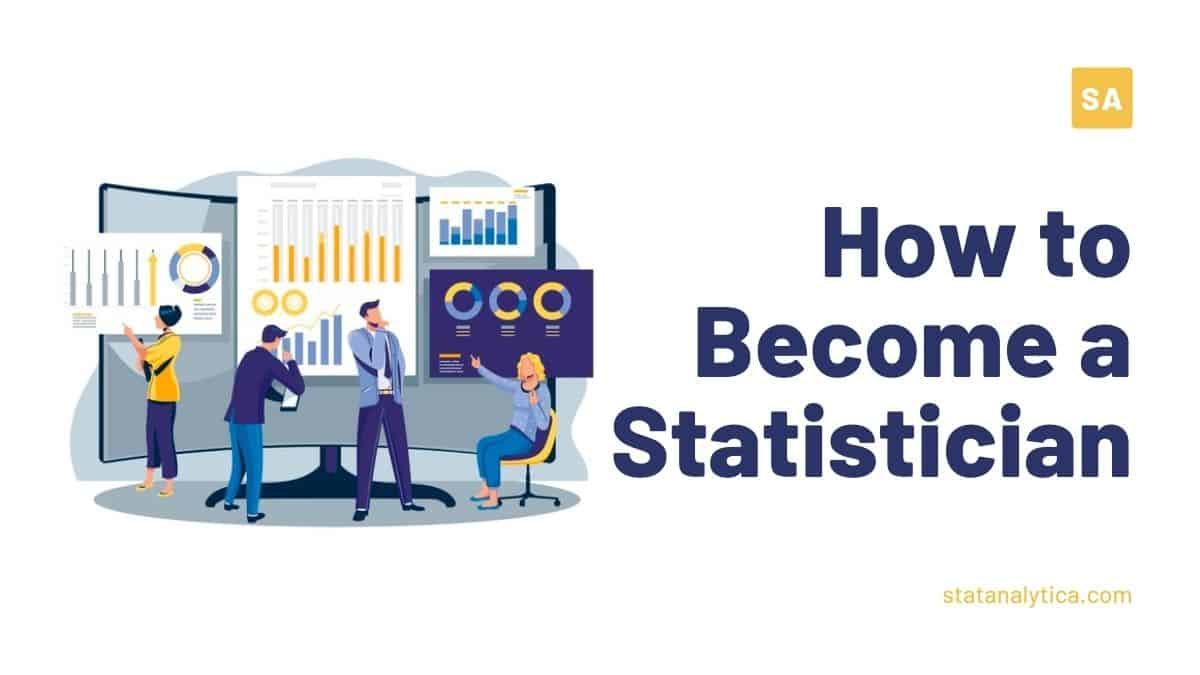 how-to-become-a-statistician