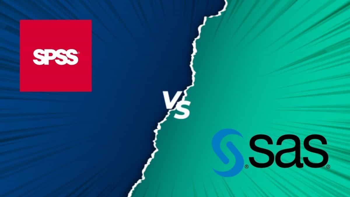 spss-vs-sas
