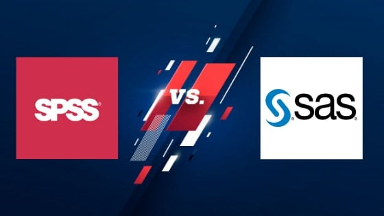 The Best Guide on the Comparison Between SPSS vs SAS
