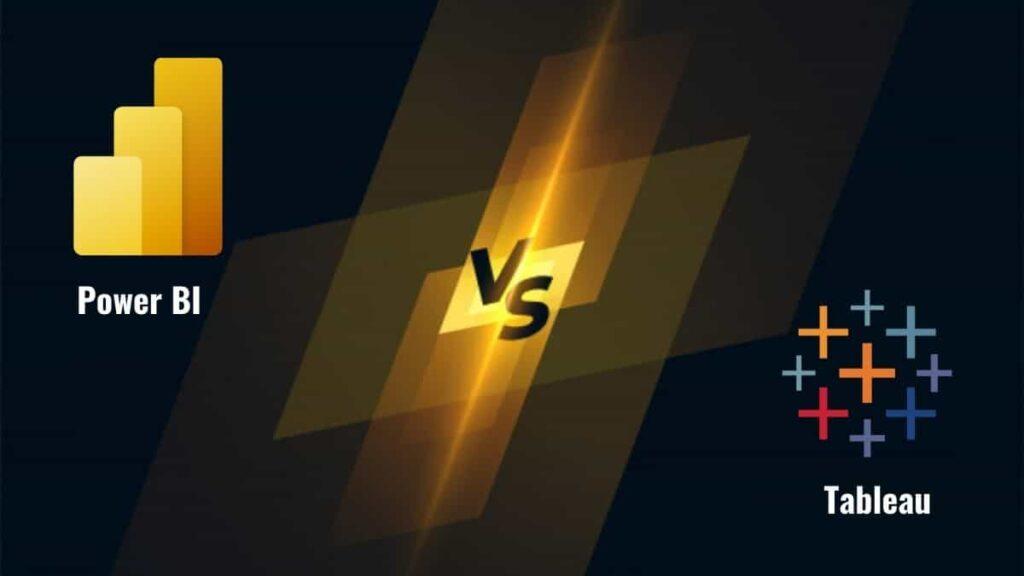 powerbi-vs-tableau