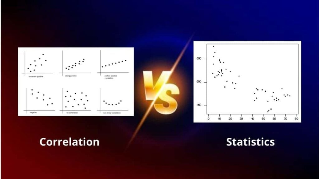 correlation-vs-causation-difference
