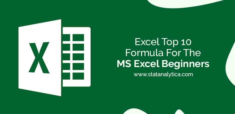excel-top-10-formula