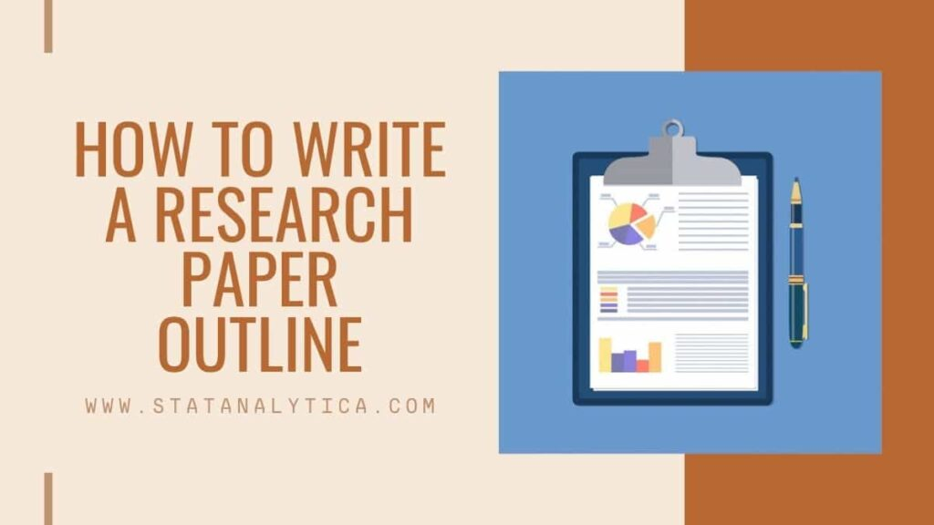 how-to-write-research-paper-outline