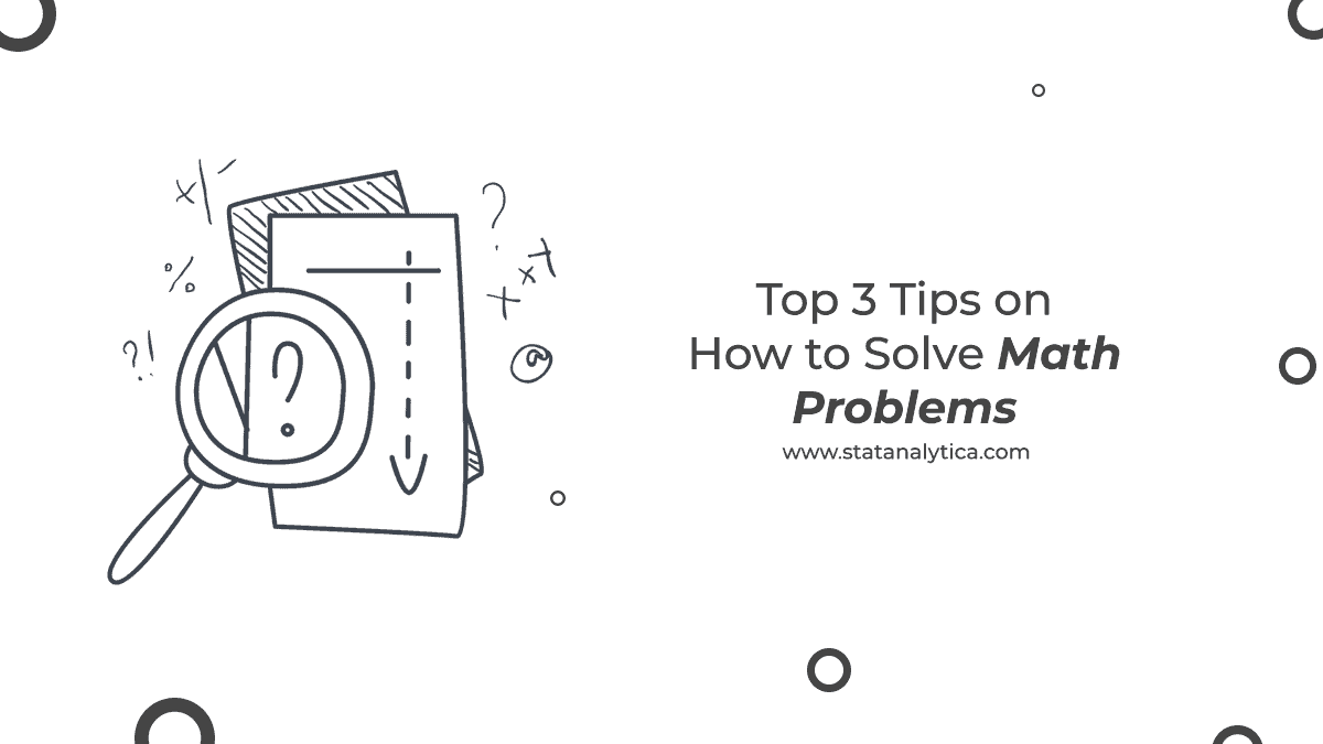 how-to-solve-math-problems