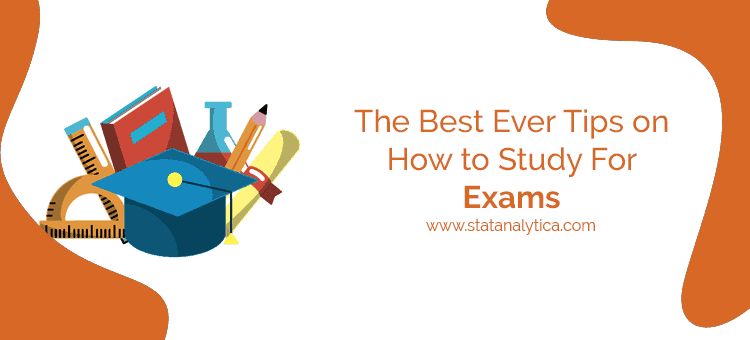 how-to-study-for-exams