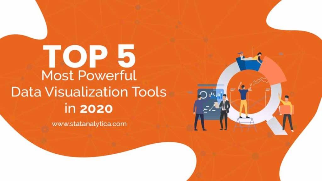 data-visualization-tools