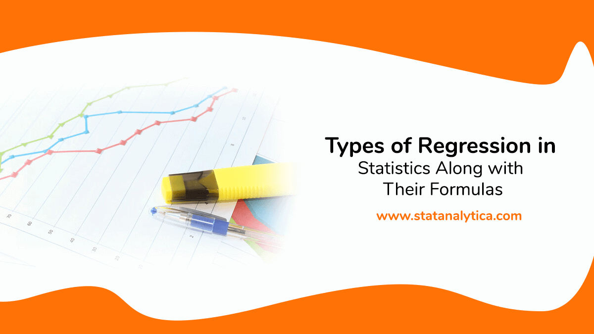 types-of-regression