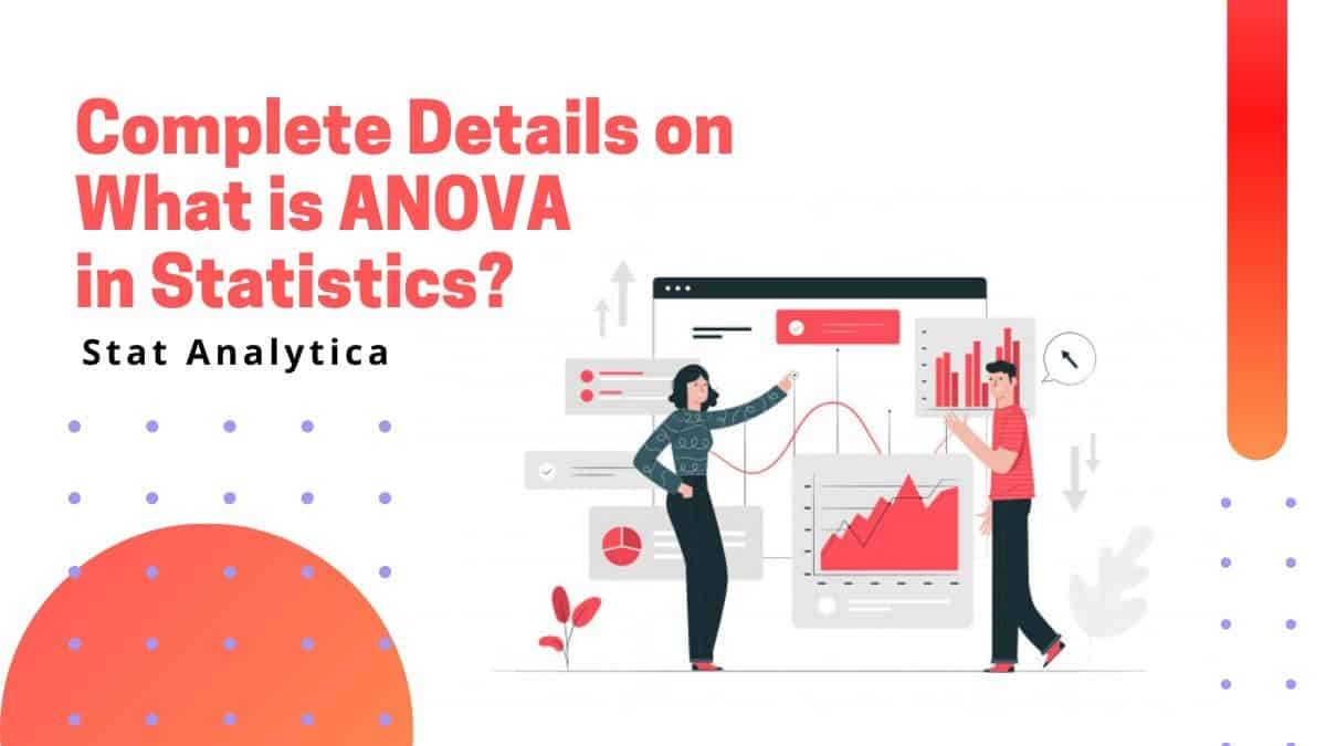 What-is-ANOVA-in-Statistics_