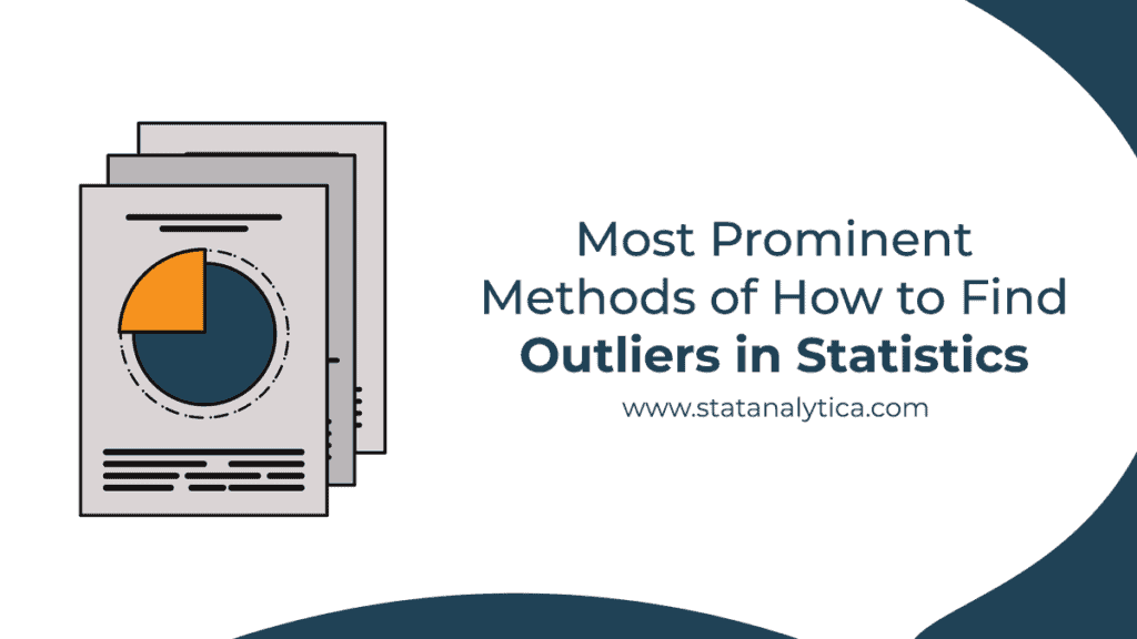 outliers in statistics