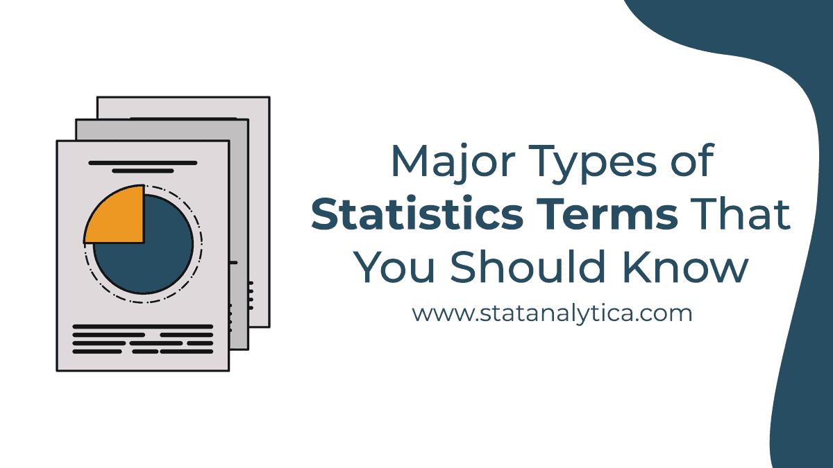 statistics-terms