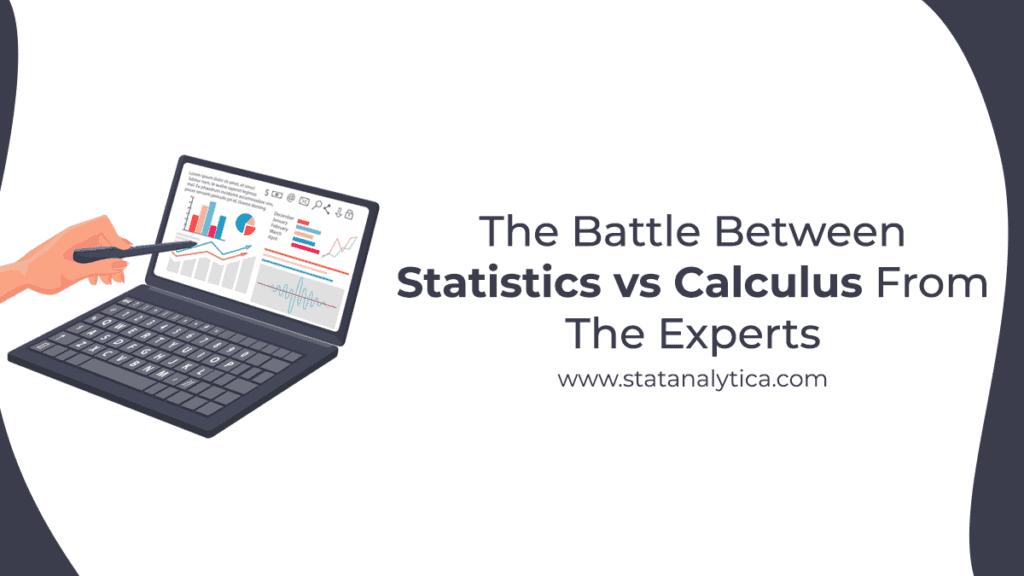 statistics-vs-calculus