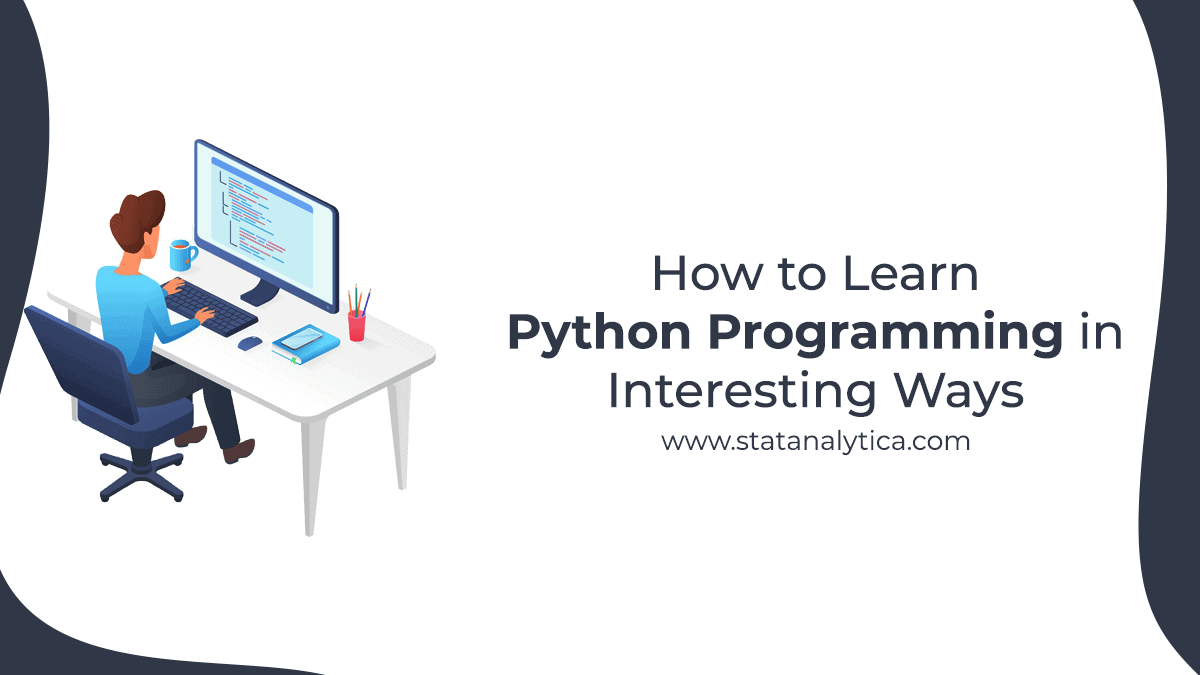 how-to-learn-python-programming