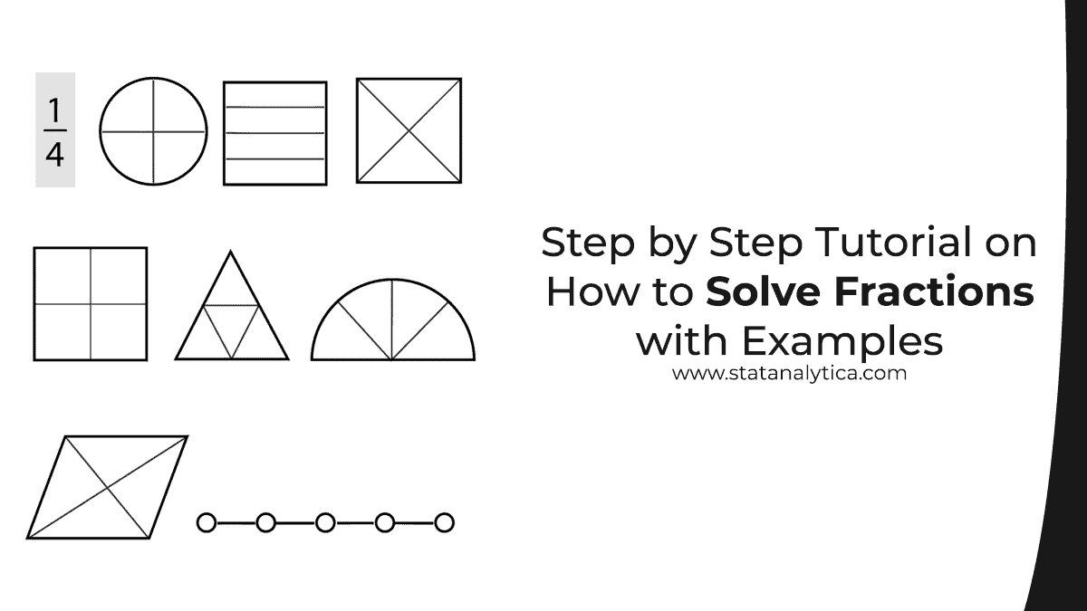 how-to-solve-fractions